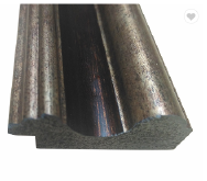 Guangzhou Tontile Hotel Supplies Co., Ltd.  Other Plate
