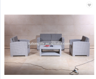 Lifan Furniture Co.,Ltd. Outdoor Sofa