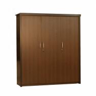 Shouguang Dasen Wood Co., Ltd. Movable Closet