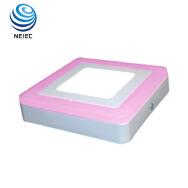 NINGBO EVERRISING INTELLIGENT TECHNOLOGY CO.,LTD Interior Wall Lights