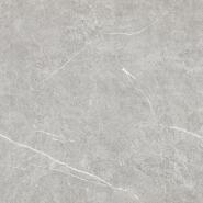 Full Body Rustic Tile M6108