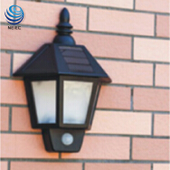 NINGBO EVERRISING INTELLIGENT TECHNOLOGY CO.,LTD Garden Lights