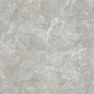Rustic Tile M6051