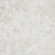 Rustic Tile M6052