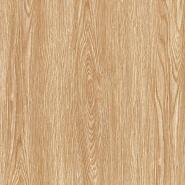 Rustic Tile M6061