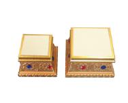 Shuyang Good Idea Wooden Co.,LTD Lamin Board