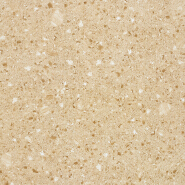 Terrazzo Rustic Tile M6015