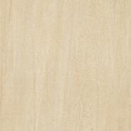Full Body Rustic Tile M6120