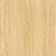 Rustic Tile M6060