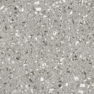 Terrazzo Rustic Tile M6010