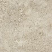 Rustic Tile M6017