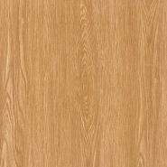 Rustic Tile M6062