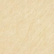 Rustic Tile M6025