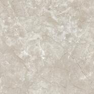 Rustic Tile  M6050