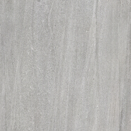 Full Body Rustic Tile M6122