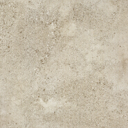 Rustic Tile M6016