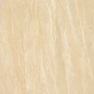 Rustic Tile M6021