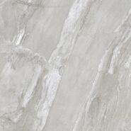 Rustic Tile M6055