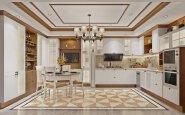 Bargain Sale Top Quality Fashion Designs kitchen cabinet cg-053