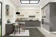 Hotselling Excellent Quality Nice Design kitchen cabinet cg-62