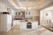 Brand New Quality Assured Latest Designs kitchen cabinet cg-049