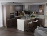Sales Promotion High Quality Original Design kitchen cabinet cg-69