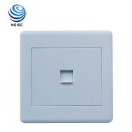 NINGBO EVERRISING INTELLIGENT TECHNOLOGY CO.,LTD Wall Switch