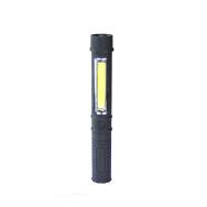 NINGBO EVERRISING INTELLIGENT TECHNOLOGY CO.,LTD Handheld Lights