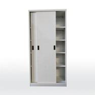 KEDA OFFICE FURNITURE LUOYANG SHITENG TRADING CO.,LTD. Filing Cabinets