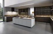 Best Choice Exceptional Quality Popular Design kitchen cg-044