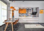 On Sale Premium Quality Good Design kitchen cabinet cg-77