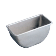 Guangdong Chengxing Stainless Steel Industrial Co., Ltd. Other Kitchen Supplies