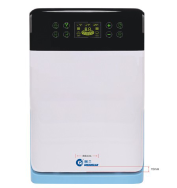 Jiangsu Chuanglan Solar Air Conditioner Co.,Ltd. Other Office Furniture