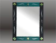 Hangzhou Yiqi Sanitary Ware Co., Ltd. Bathroom Mirrors