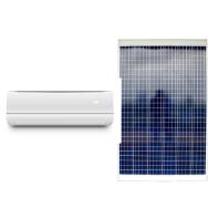 Jiangsu Chuanglan Solar Air Conditioner Co.,Ltd. AC Supplier Service