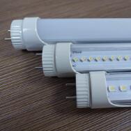 SHENYANG SHUANGYI ILLUMINATION ELECTRICAL APPLIANCE CO. LTD. Globes & Tubes