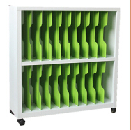 LUOYANG HAND IN HAND FURNITURE CO.,LTD Other Office Furniture