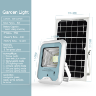 Guangdong Golden Sun Solar Technology Co.,Ltd Solar Decorative Lights
