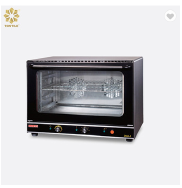 Guangzhou Tontile Hotel Supplies Co., Ltd.  Ovens