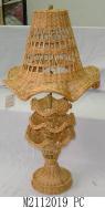Bobai New National Crafts Co.,Ltd.Guangxi.China Lamp Shades