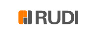 ZHEJIANG RUDI FURNITURE MANUFACTURING CO.,LTD