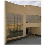 foshan KESENBAO doors and Windows co.,ltd. Glass Curtain Walls
