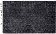 Mahesh Carpets (India) Rugs