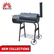 Foshan Nanhai Keyo BBQ Industry Co., Ltd. Barbecue