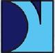 Shenzhen Dayang Special Glass Co., Ltd.