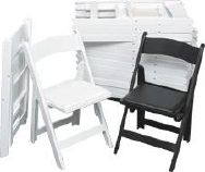 NINGBO JIHOW LEISURE PRODUCTS CO.,LTD Conference Chairs