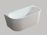 Zhongshan Chengli Sanitary Ware Factory Bathtubs