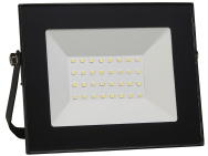 ZhongShan Yuxi Optelectronic Technology Co.,Ltd Fire Emergency Light