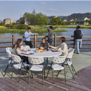 Taizhou Baoli Leisure Products Co.,LTD Other Outdoor Furniture