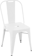ZHEJIANG RUDI FURNITURE MANUFACTURING CO.,LTD Dining Chairs